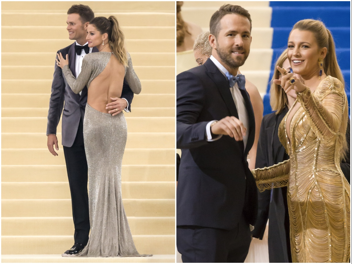 met-gala-couples