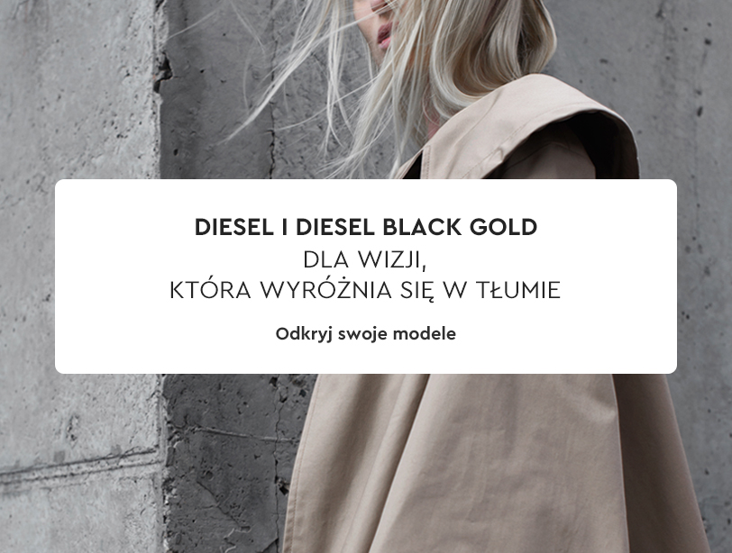 Diesel_IP_SL_MEN_PL