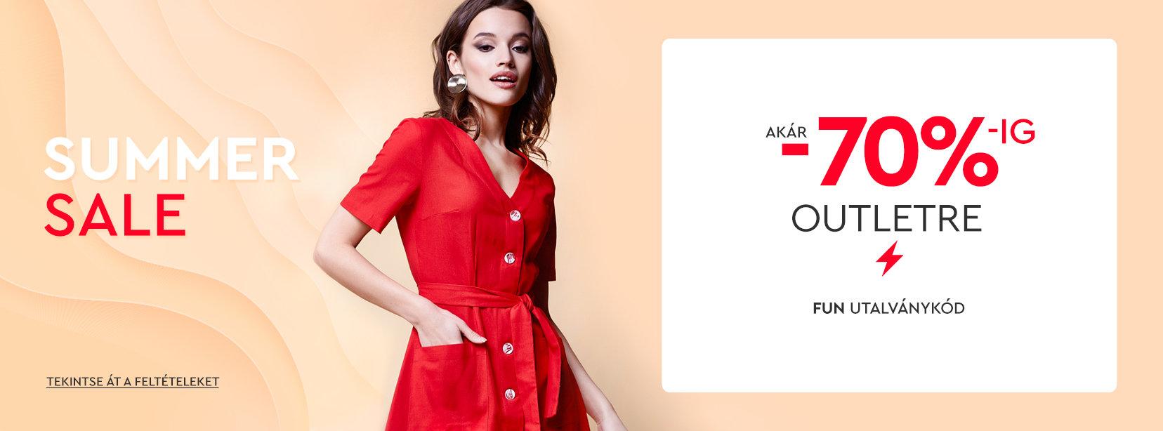 91fbaea757f5 Férfi ruha - vásároljon kedvező áron Remix boltban