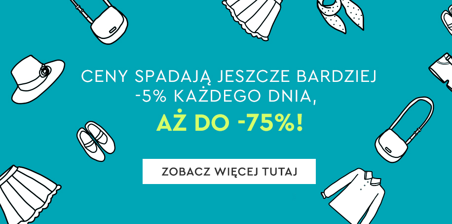 FallingPrices_75%_S_PL1