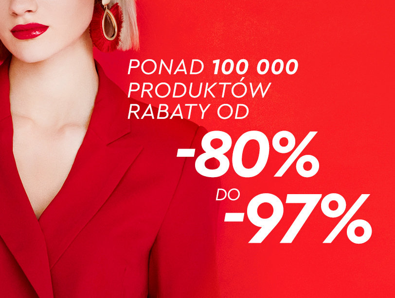 SALE_1002_IP_PL_MENS