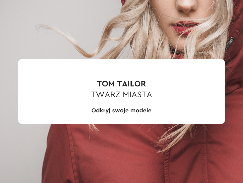 TomTailor_IP_SL_CHILD_PL